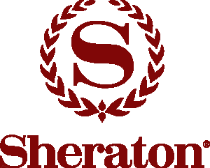 Sheraton Qingyuan Lions Lake Resort